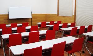 【沖縄校】IAPA認定アロマテラピスト養成コース第55期 木曜日コース