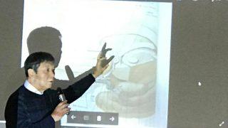 1月29日《中川先生特別講座》in沖縄  精油で若さを保つ5つの方法】&【女性が輝くためのオイル・ホルモン編】