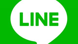 LINE@からビジネスアカウントへ移行について